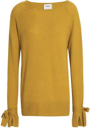 Charli Calgary Cashmere Sweater