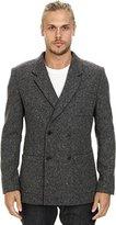 French Connection Men's Montemurlo Wool Jacket