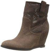 Lucky Brand Lucky Women's Keno Boot