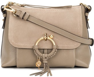 See by Chloe Joan crossbody bag
