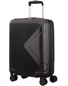 American Tourister Modern Dream 55Cm Small Suitcase