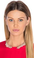 Samantha Wills Dark Romance Neck Collar