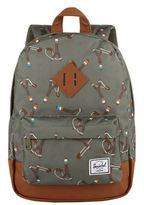 Herschel Heritage TM Sticks & Stones Kids Backpack