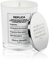 Maison Margiela Lazy Sunday Morning Lidded Candle