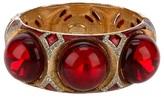 Swarovski Alice Caviness Vintage bracelet