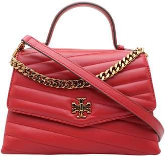 Tory Burch Leather Bag Kira