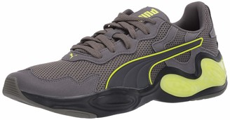 Puma mens Cell Magma Sneaker
