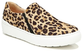 Dr. Scholl's Do It Right Slip-On Sneaker