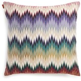 Missoni Phrae Accent Pillow