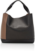 Marni Women's Small Hobo