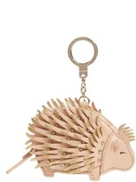Kate Spade Women's Baja Bound Porcupine Coin Pouch - Beige