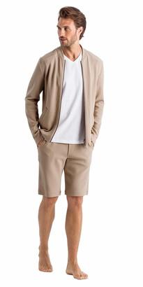 Hanro Men's Dumal Shorts