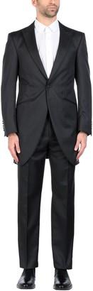 FUENTECAPALA Suits