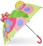 Stephen Joseph Butterfly Pop-Up Umbrella