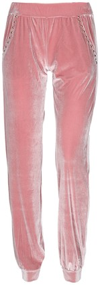 Ean 13 Casual pants - Item 13337246PC