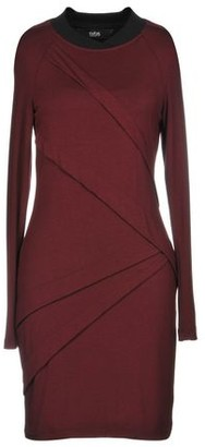Yigal Azrouel CUT25 by Short dress