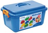Miniland educational Miniland Minimobil Container Set