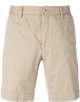 Polo Ralph Lauren classic chino shorts - men - Cotton - 32