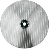 "Rosle 1 mm/0.04"" Sieve Disc for Food Mill"