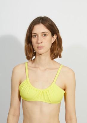 Araks Yash Bikini Top