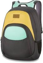 Dakine Eve Backpack - 28L