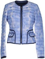 Allegri Down jackets - Item 41631172