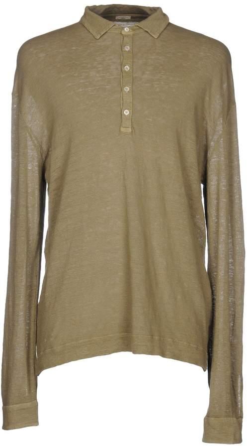Massimo Alba Sweaters - Item 39710746RQ