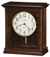 Howard Miller Candice Mantel Clock