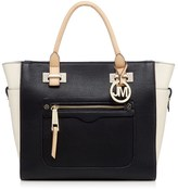 Star by Julien Macdonald Large Tote