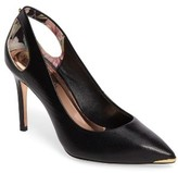 Ted Baker Women's Jesamin Cutout Pump