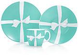 Tiffany & Co. Bows:Three-piece Set