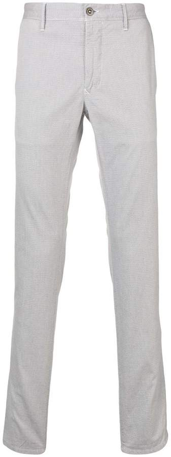 7b23a447a79e Mens Patterned Pants - ShopStyle