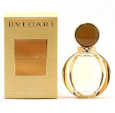 Bulgari Goldea 3.04-Oz. Eau de Parfum - Women