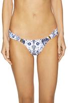 Vix Paula Hermanny Aisha Sash Bikini Bottom