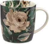 Cath Kidston Small Devonshire Rose Boxed Gift Mug