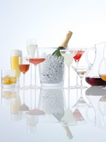 LSA International Red Wine Glasses/Set of 4