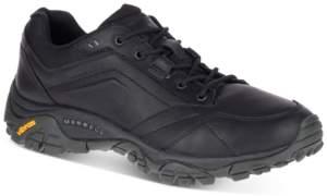 Merrell Men's Moab Adventure Luna Hiking Boots Men's Shoes