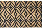 Waverly Greetings Doormat Rug