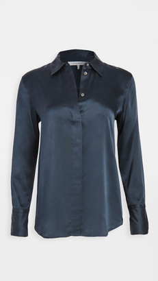 Frame Perfect Shirt