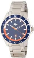 Lacoste Men's Westport Bracelet Watch