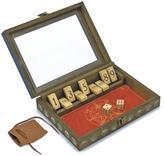 Melissa & Doug Shut-the-Box Game
