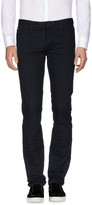 Lanvin Casual pants - Item 13066975