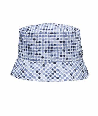 Döll Doll Baby Girls' Hut Sun Hat