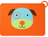 Skip Hop Dog Zoo Placemat