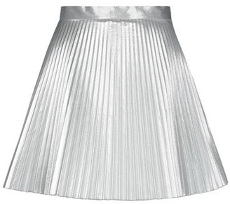 Dondup Mini skirt