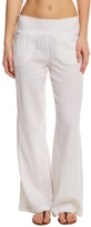 Billabong New Waves Wide Leg Pant 8159312