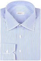 Zilli Stripe Shirt
