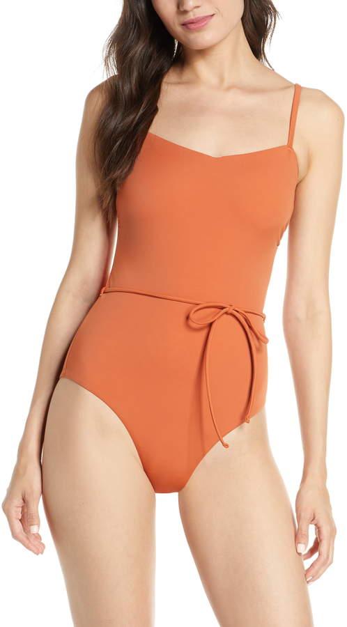 6895a6f0e9c98 Chelsea28 Women's Swimwear - ShopStyle