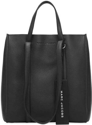 Marc Jacobs The The Tag 31 Leather Tote Bag
