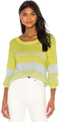 Heartloom Haven Sweater
